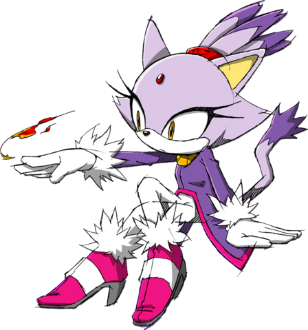 File:Sonic Channel - Blaze The Cat 2011.png