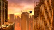 Sonic Generations Crisis City 2