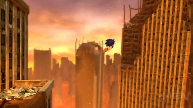 File:Sonic Generations Crisis City 2.jpg