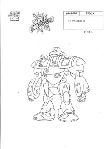 File:Swatbot(Underground)modelsheet3.jpg