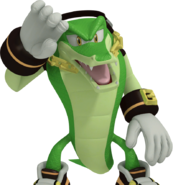 Vector-the-crocodile-sonic-free-riders-10