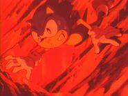 Normal OVA Ep2 430