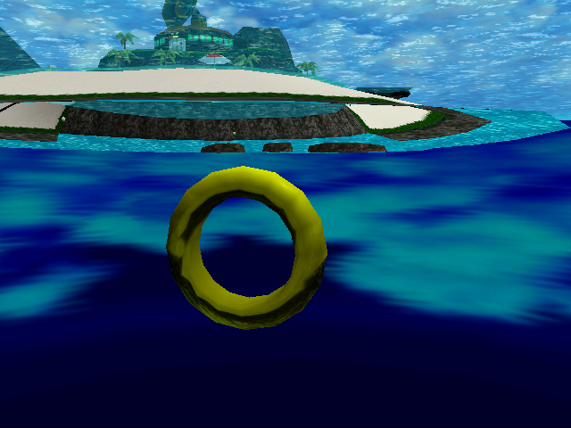 File:SonicAdventure HiddenRing8.png
