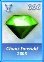 File:Card 006 (Sonic Rivals).png