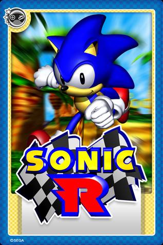 File:Sonic R Card.jpeg