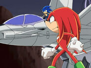 A152knuckles