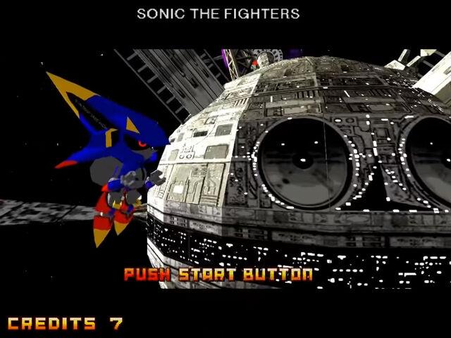 File:Rocket Metal Sonic.jpg