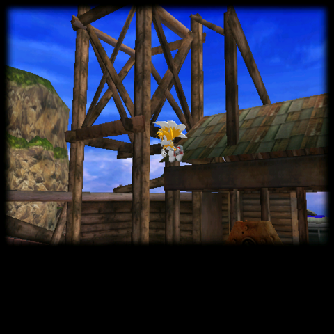 File:Sonic Adventure Credits (Tails 03).png