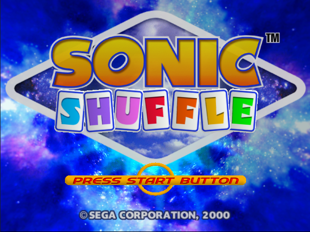 File:Sonicshuffle title.png