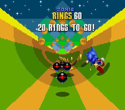 File:Special-Stage-6-Sonic-the-Hedgehog-2.png