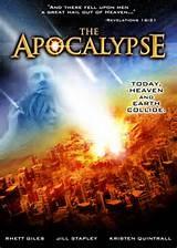 File:Apocalypse.jpg