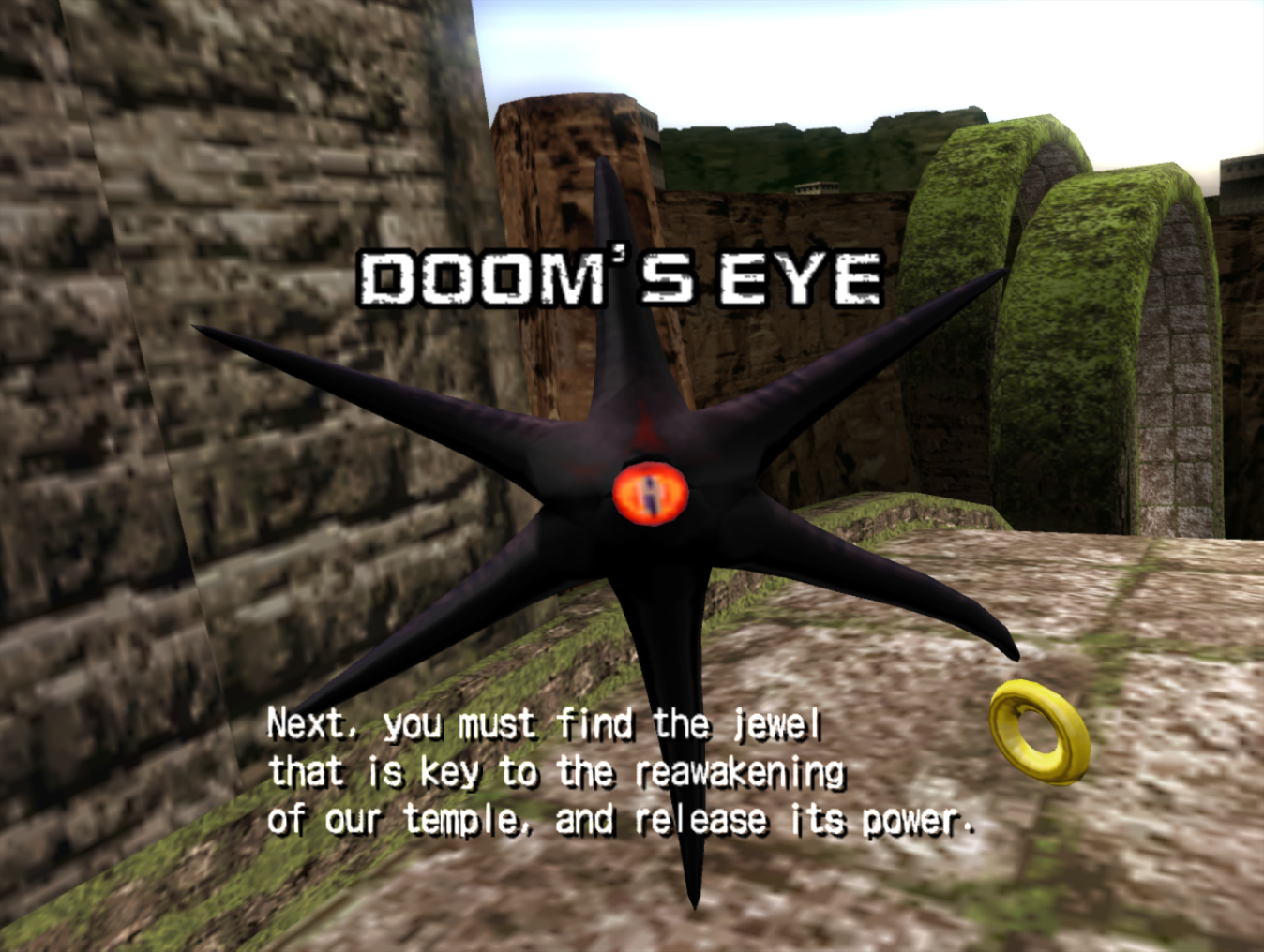 File:Doom's Eye - Glyphic Canyon.png