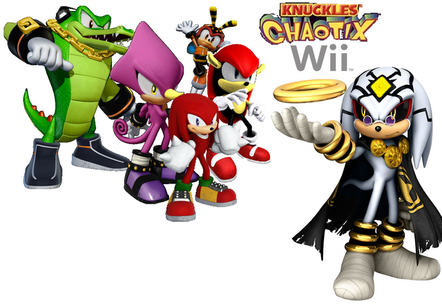 File:Knuckles Chaotix Wii.png