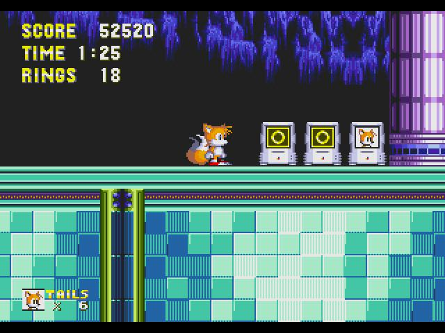 File:Sonic and Knuckles & Sonic 3005.jpg