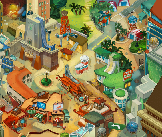File:Centralcityfullview.png