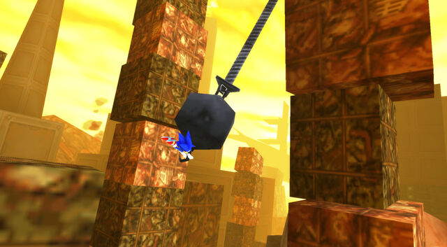 File:Sonic-rivals-20061025041947913.jpg