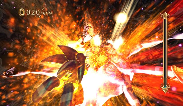 File:Darkspine Sonic 8.png