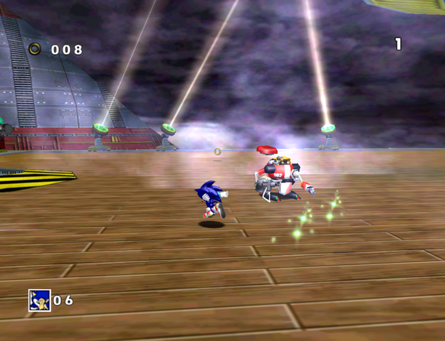 File:Sonic Adventure DX 2016-08-08 14-53-48-195.png