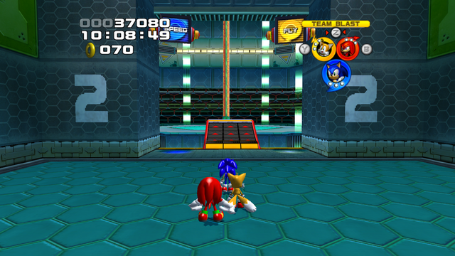 File:Sonic Heroes Power Plant 54.png