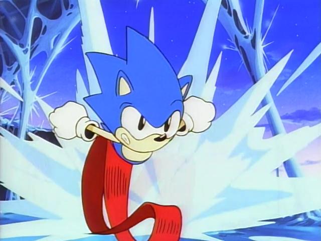File:Sonic charging at Metal.jpg