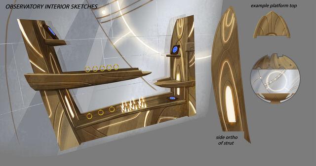 File:RoL Concept Artwork 135.jpg