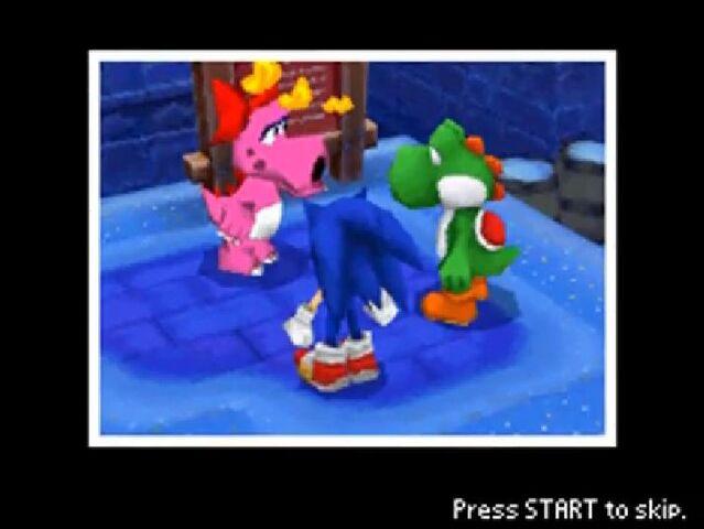 File:Sonic, Yoshi & Birdo.jpg