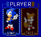 Character-Select-Sonic-Triple-Trouble