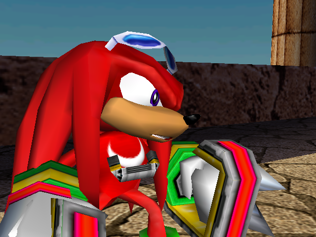 File:SonicAdventure2Preview KnucklesUpgrades.png