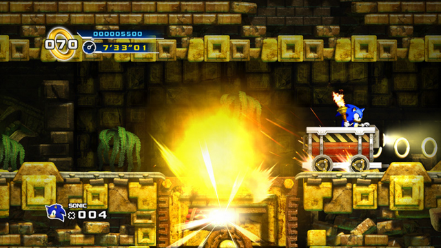 File:Lost Labyrinth Zone - Screenshot - (4).png
