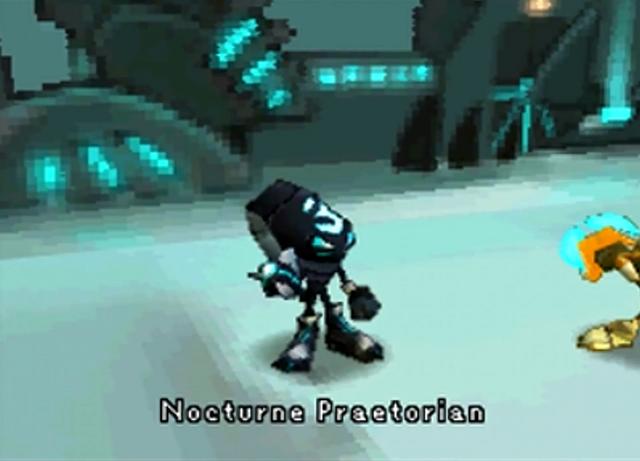 File:Praetorian.png