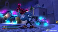 Sonic-unleashed-20081008095527771