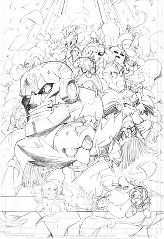 File:MM Cover Var 1 pencils.png