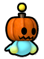 File:Pumpking Chao.png