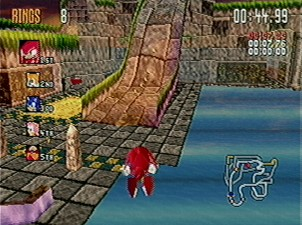 File:R-gameplay4.jpg