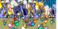 Bean (Adventures of Sonic the Hedgehog)