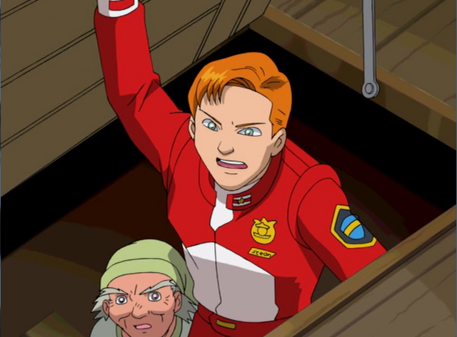 File:Ep21 Sam opening attic.png