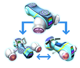 File:Omnitempus ripped sonic riders zero gravity.png