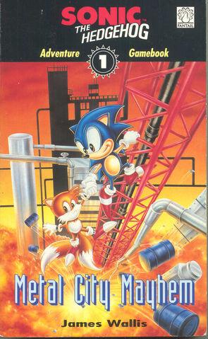 File:SonicGamebook MetalCityMayhem.jpg
