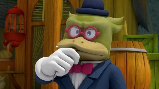 File:Stupid Platypus Jerk!.png