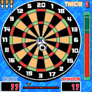 Sonic-darts-game1