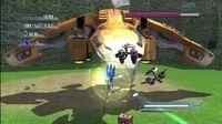 Sonic the Hedgehog 2006 Egg Genesis (Sonic) 1080 HD