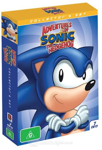 File:AoStH Collectors Set.jpg
