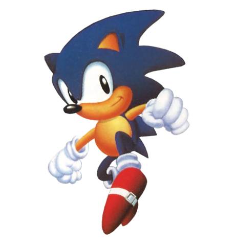 File:Sonic-Chaos-Sonic-II.png
