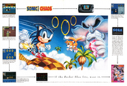 Sonic-Chaos-US-Add