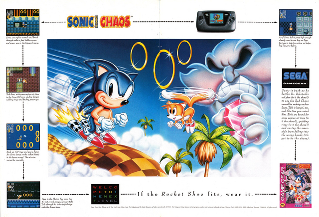 File:Sonic-Chaos-US-Add.png