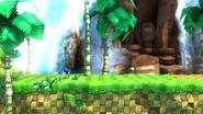 Sonic-Generations-Screenshots-5