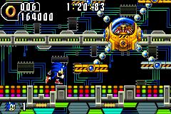 File:Sonic Advance 2 screenshot 1.PNG