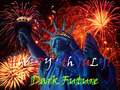 Thumbnail for version as of 22:49, July 4, 2011