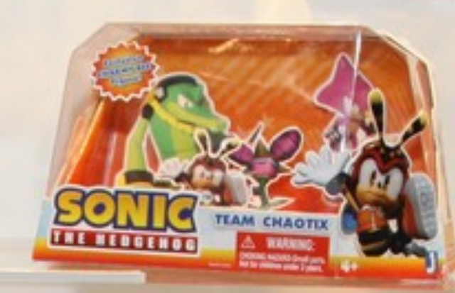 File:Chaotix pack (prototype).png