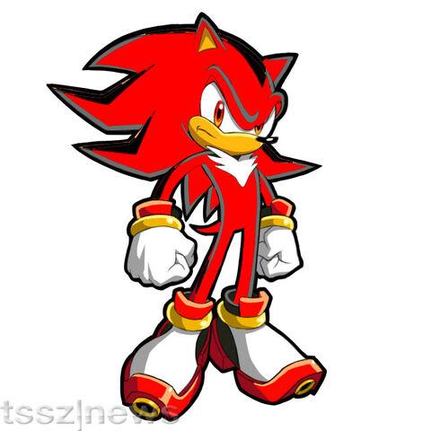File:Sonic chronicles nero.jpg